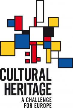 Joint Programming Initiative for Cultural Heritage and Global Change